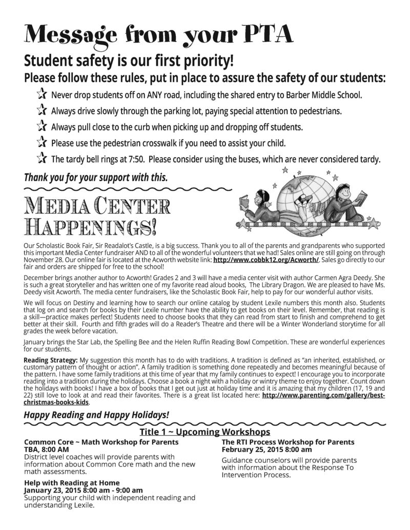 December - January PTA Newsletter_Page_2